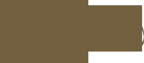 Arttpa