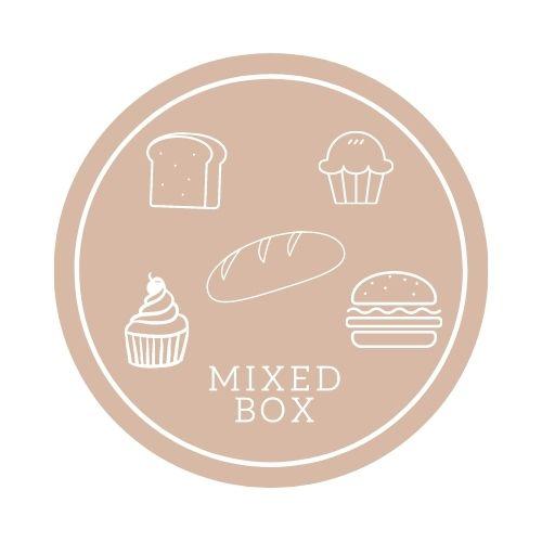 Mixed Box