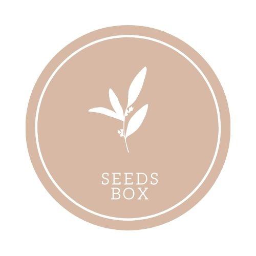 Seeds Box