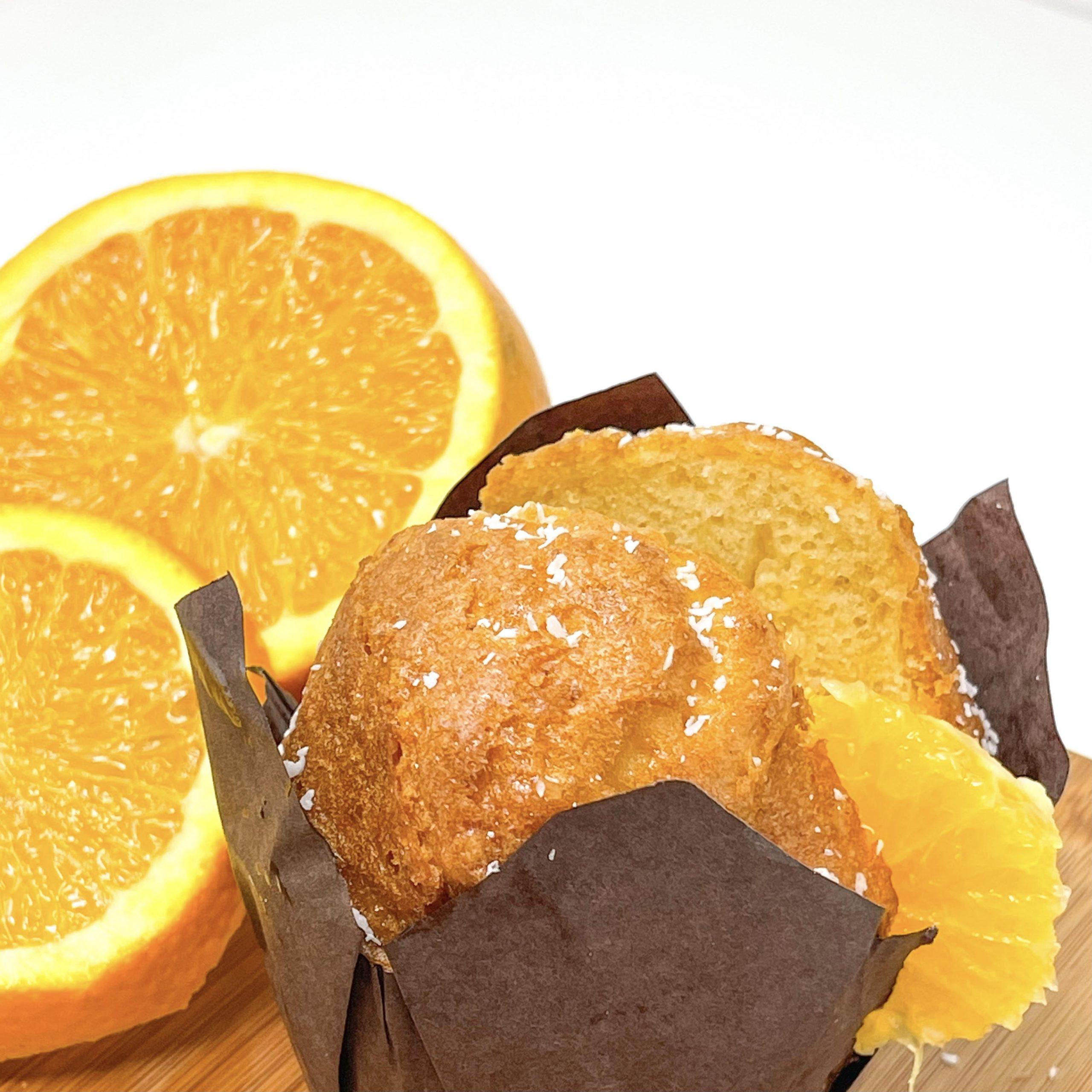 Estrenamos Nuevos Productos: Bollería Sin Gluten
